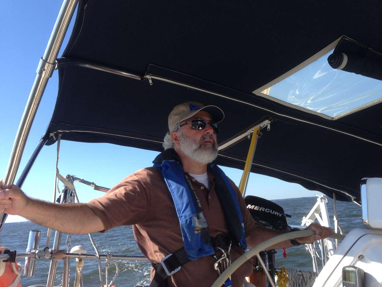 Delmarva sailing school welcome xflitez Images